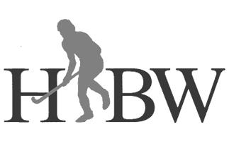 Logo des Hockeyverband Baden-Württemberg