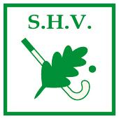 Logo des Süddeutschen Hockeyverbands