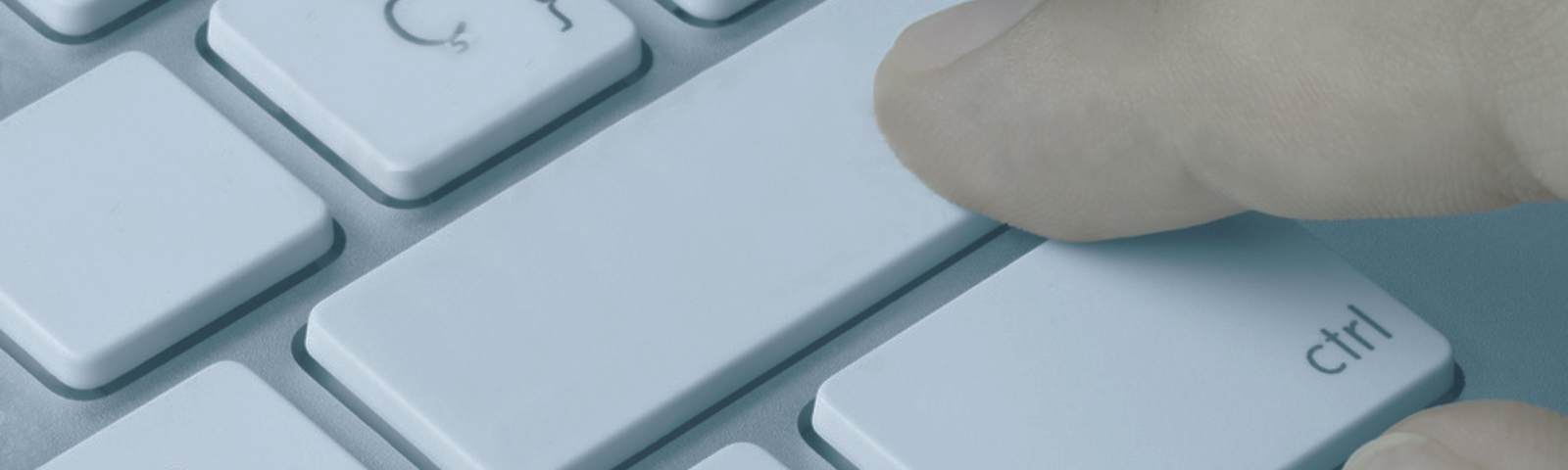 Die schnelle Online-Mietbewerbung bei Reisser-Bauen