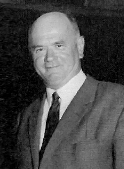 Gründer des Architekturbüros Hermann Reisser