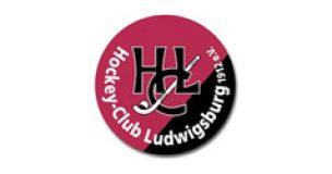 Hockey Club Ludwigsburg 1912 e.V.